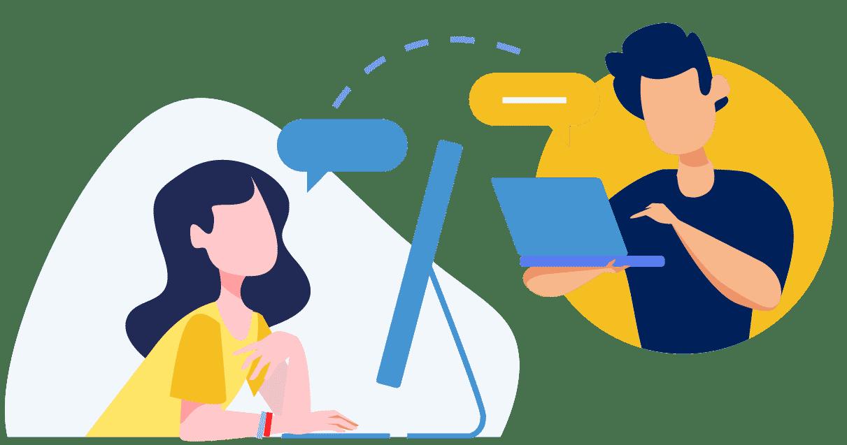 Xtudeo Escuela de cursos online