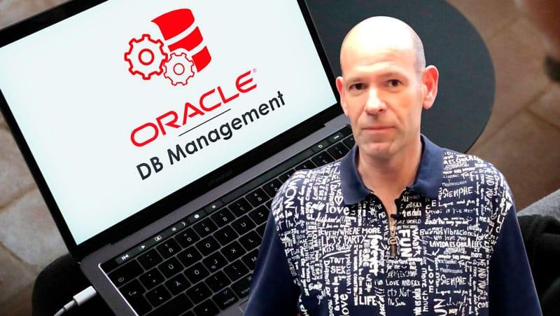 Curso de Oracle Online