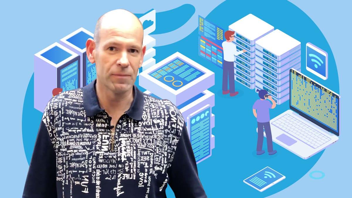 Curso de Diseño de Bases de Datos Online