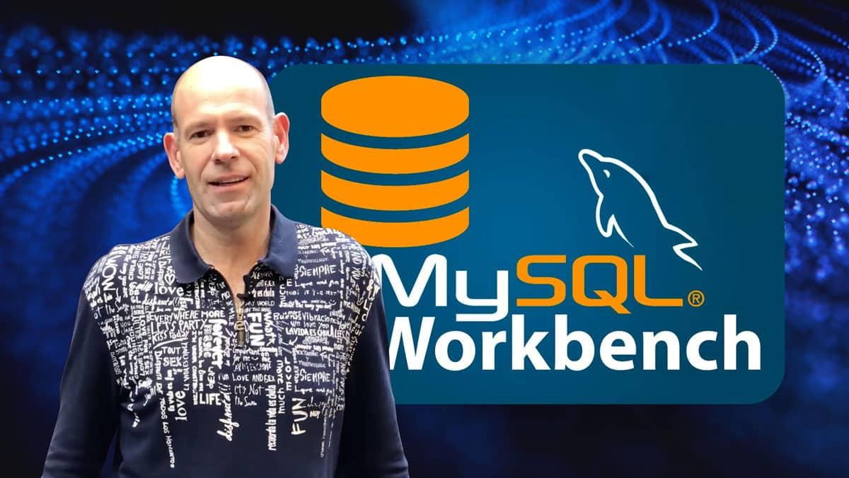 Curso de MySQL desde cero Online