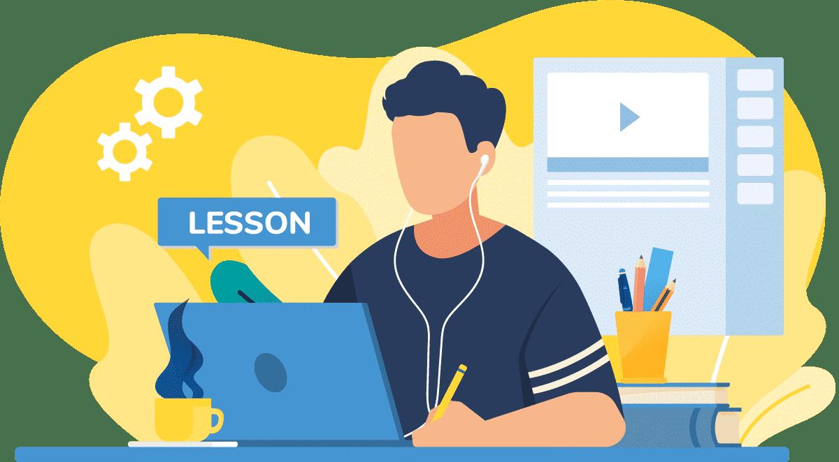 Experto formación online