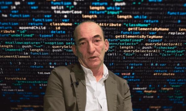 Curso online de Ciberseguridad