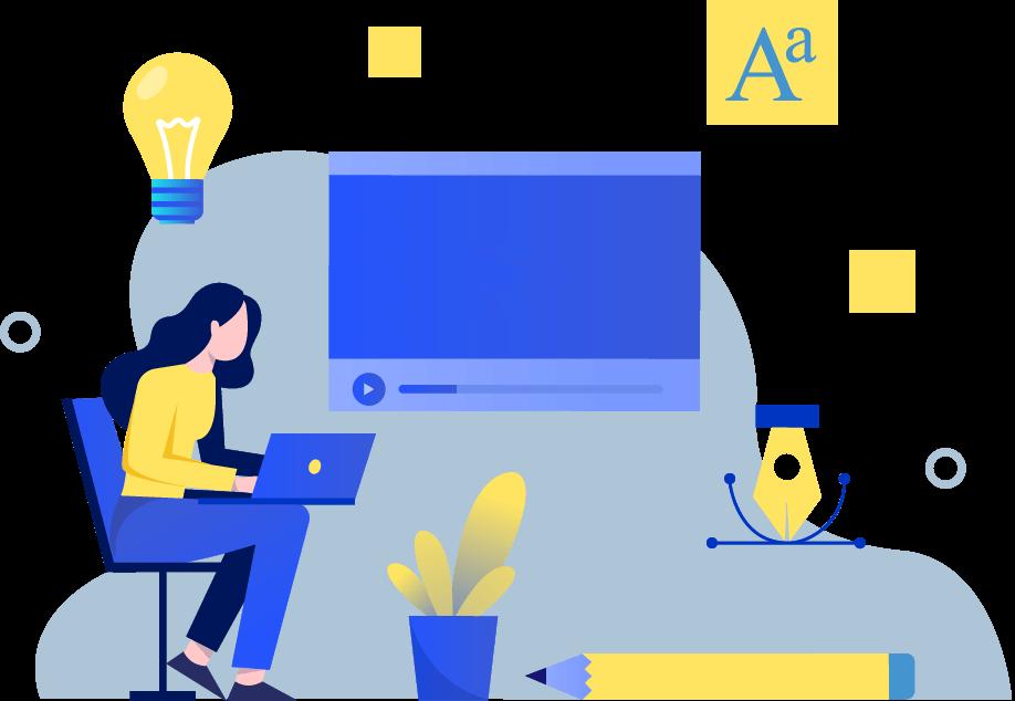 Escuela de cursos online Xtudeo
