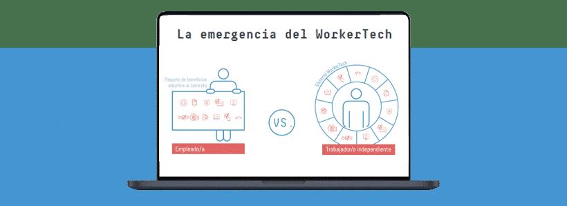 WorkerTech