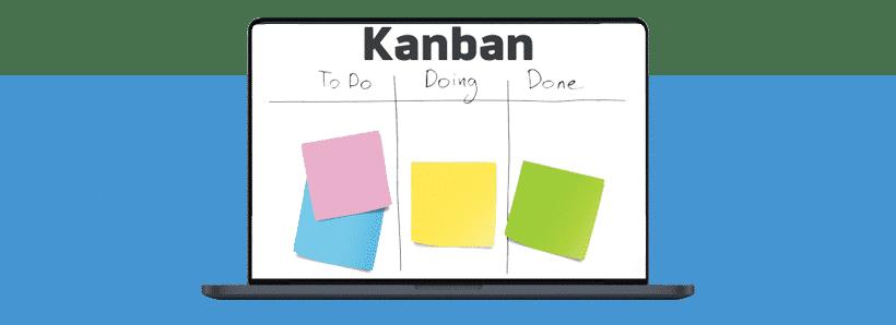 Curso Kanban