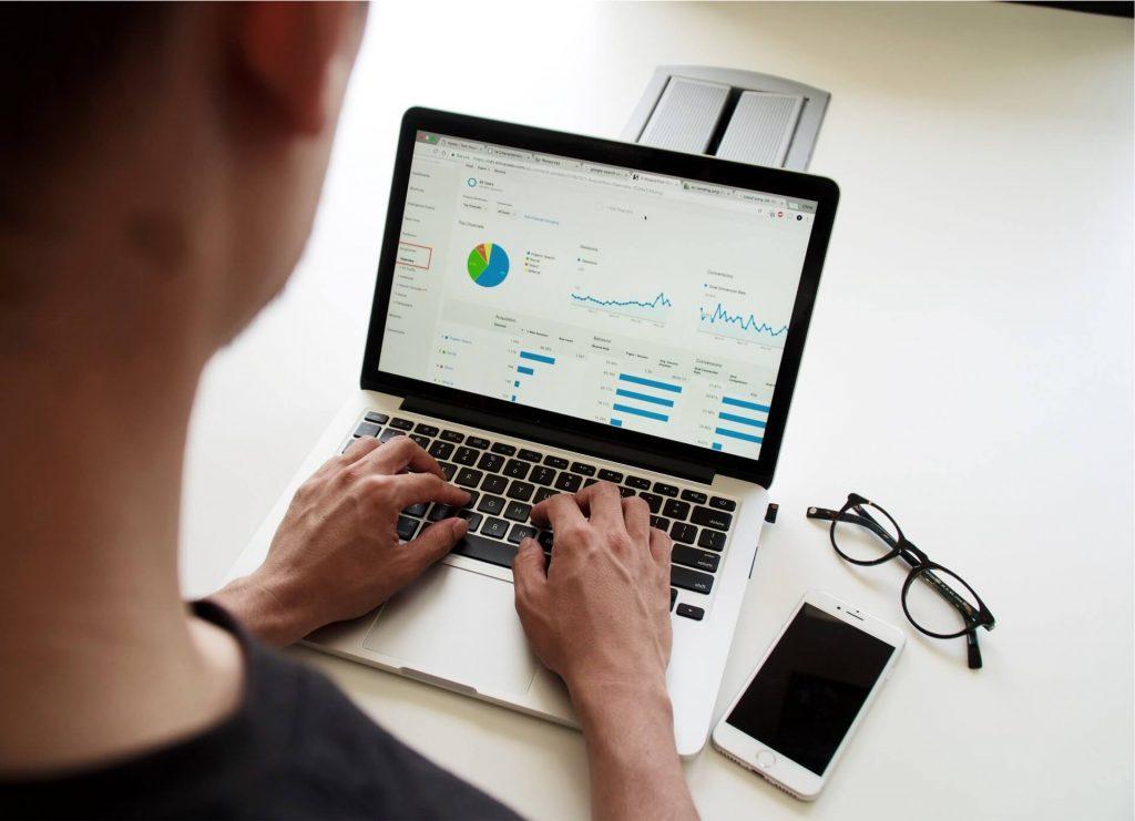 Marketing digital para autónomos