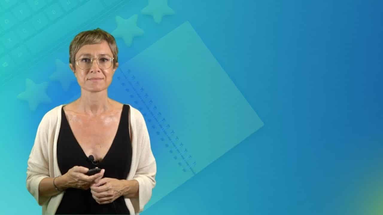 Curso online: Aprende a dar y recibir feedback