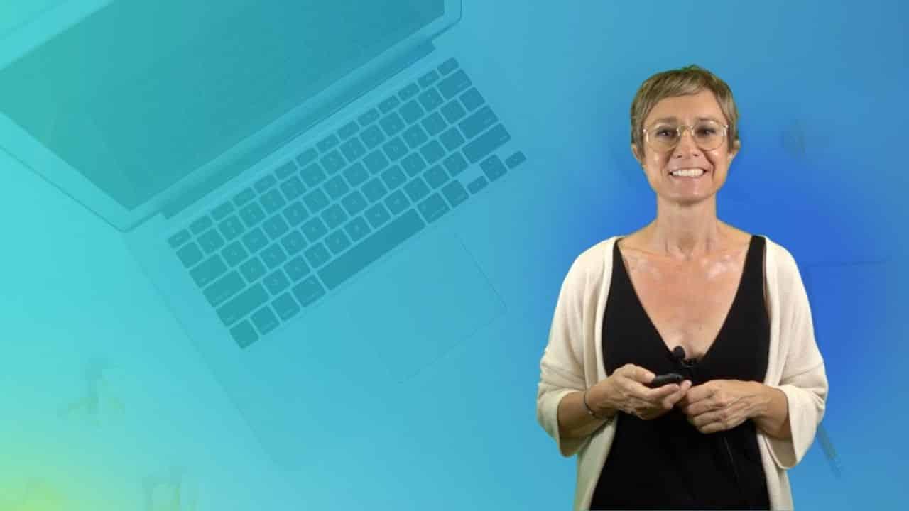 Curso Online: Autoliderazgo para adaptarse al cambio