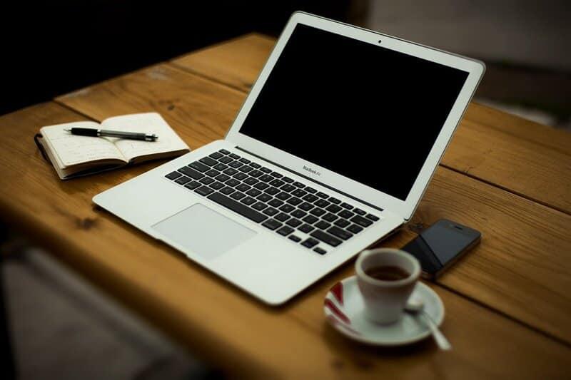 Inforproductos - productos digitales