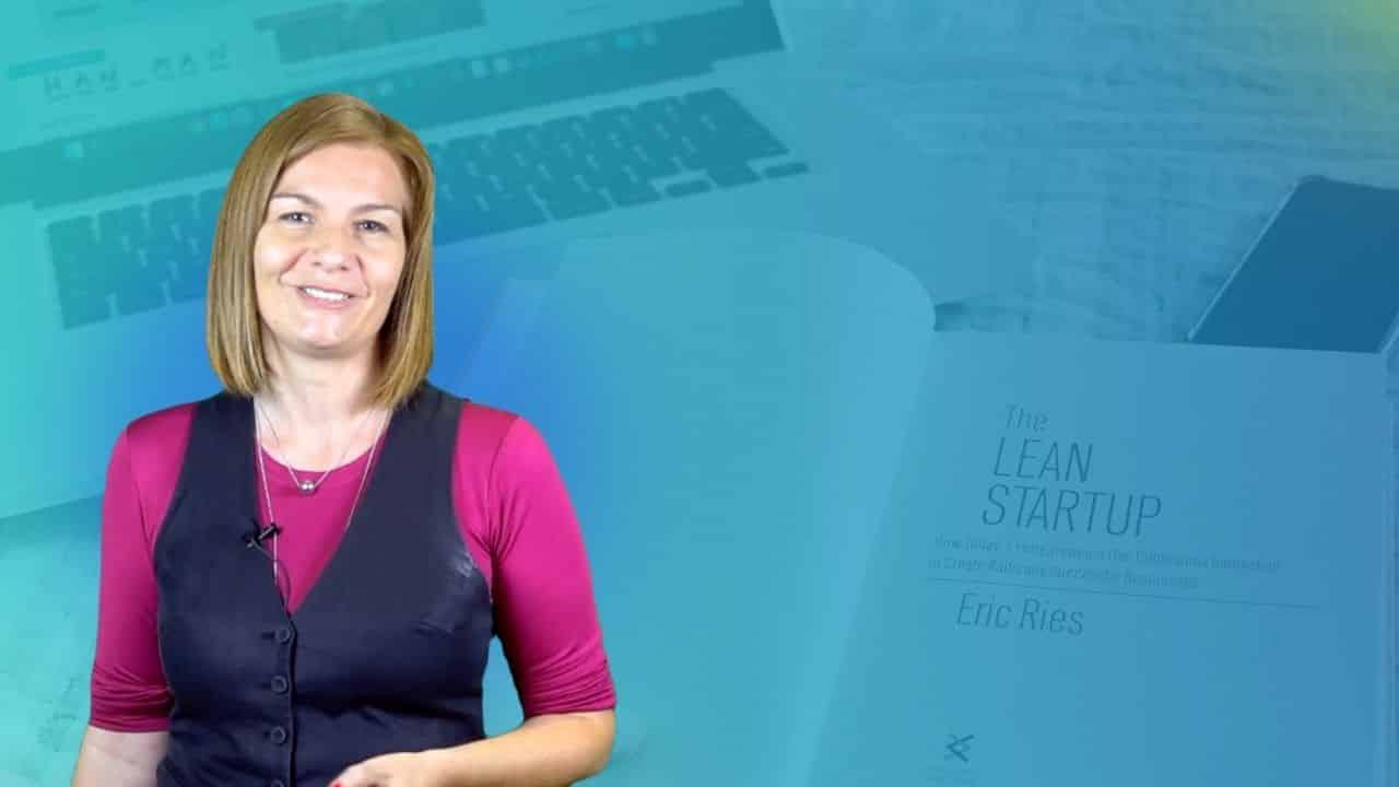 Curso Lean Startup - Conoce mejor a tus clientes