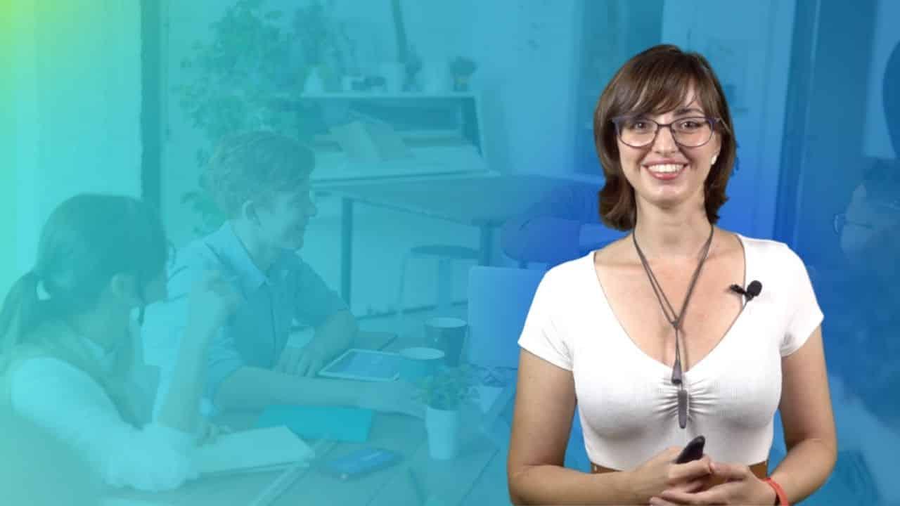 Curso Online: Comunicación efectiva en equipos de trabajo distribuidos