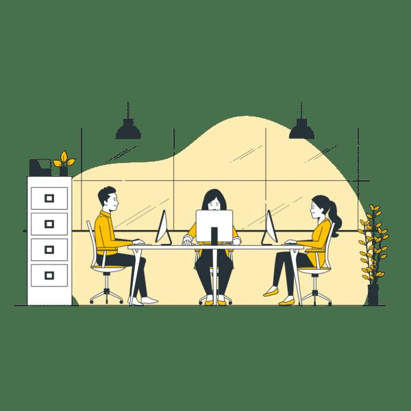 Formación Continua Online para empresas