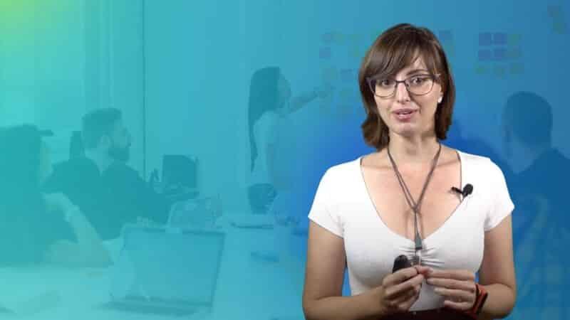 Curso Online: Experiencia del Empleado