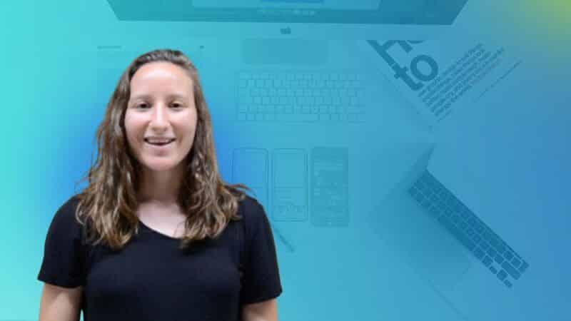 Curso online: Herramientas digitales para digitalizar tu empresa