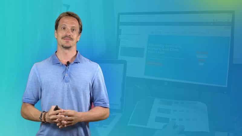 Curso de Inbound Marketing. 100% Online y Práctico