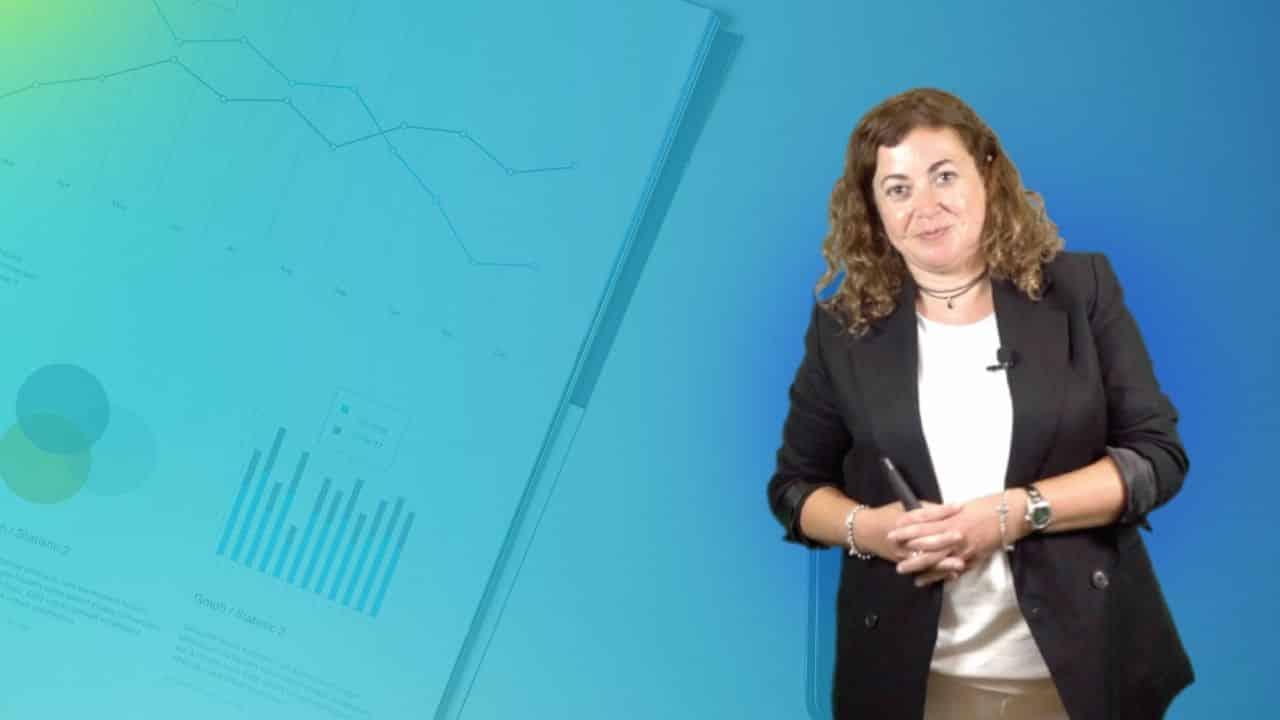 Curso online de Iniciación al Marketing Digital