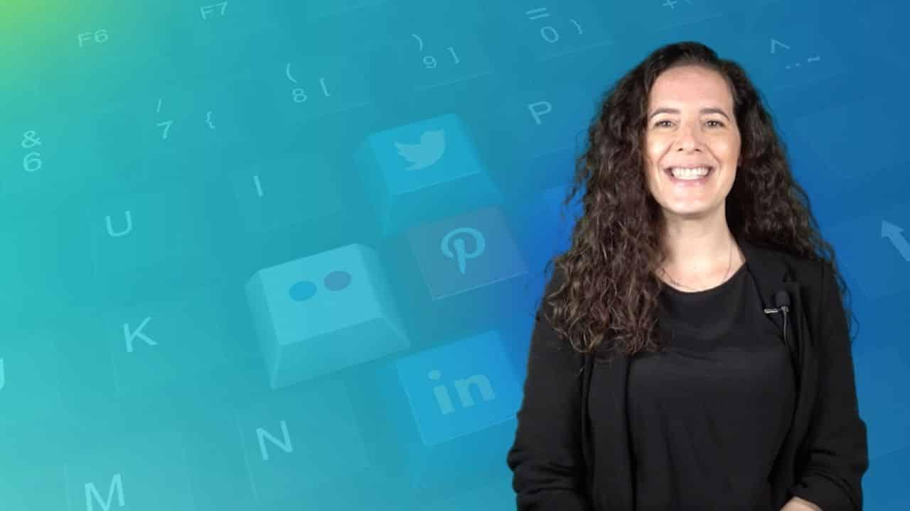 Curso Gratis: Los conceptos claves del Marketing Digital