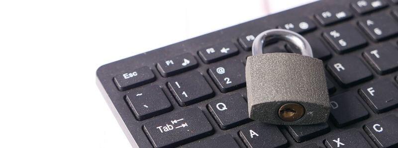 online ciberseguridad