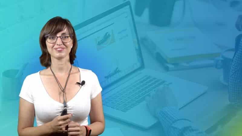 Curso Online: Productividad personal y Gestión del tiempo