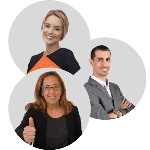 Cursos Marketing digital