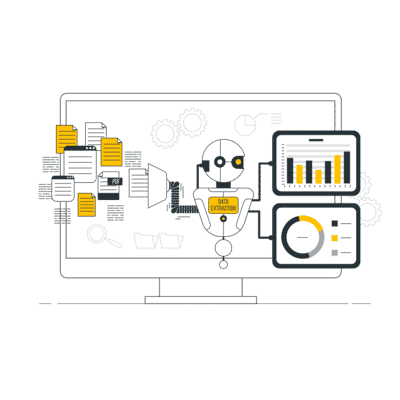 Cursos de digitalización y transformación digital