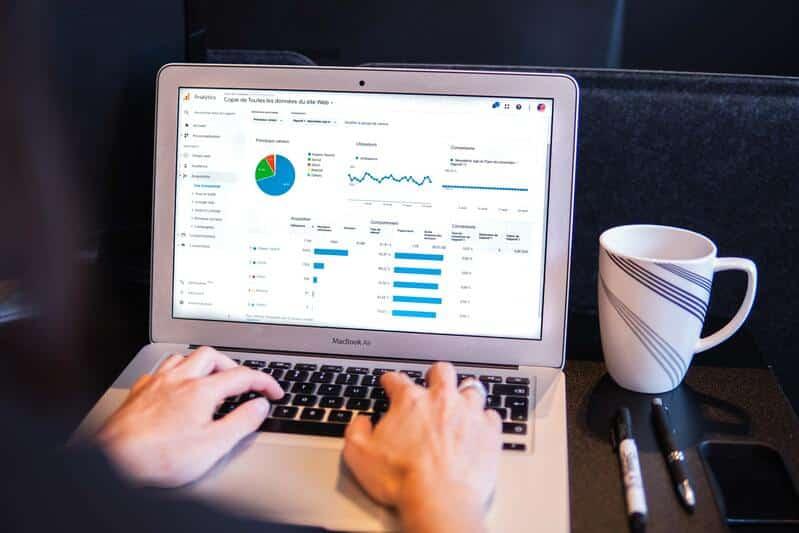 Nociones básicas del SEO para tu negocio