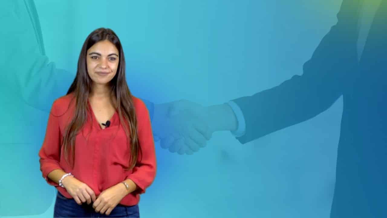 Curso online sobre técnicas de negociación